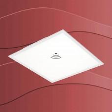 7187-016 Led vgradni in nadometni panel s senzorjem