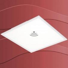 7188-016 Led vgradni in nadometni panel s senzorjem
