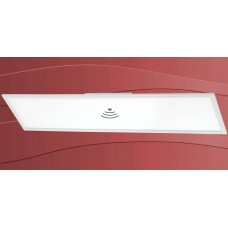 7189-016 Led vgradni in nadometni panel s senzorjem
