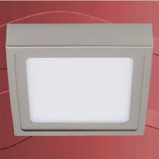 7190-012 Led nadometni panel