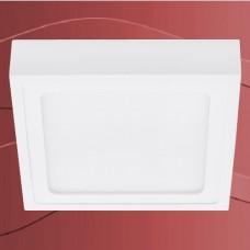 7190-016 Led nadometni panel