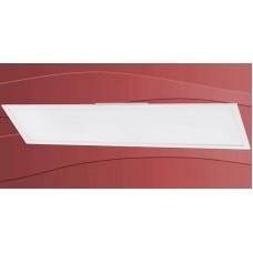 7193-016 Led panel - vgradni in nadometni ( 2v1 - Armstrong stropovi )