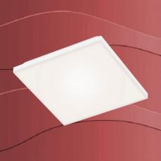 7376-016 Led plafonjera, led stropna svetilka 12W-4000K