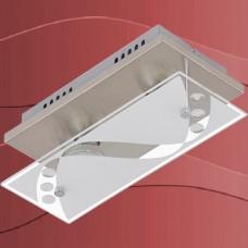3329-022 Led plafonjera, led stropna svetilka