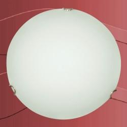 Klasične plafonjere, klasične stropne svetilke (33)