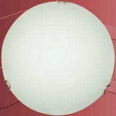 5041-3Plafonjera, stropna svetilka