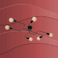 2887-065 stropna svetilka