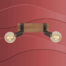 2900-021 reflektor ali stropna svetilka