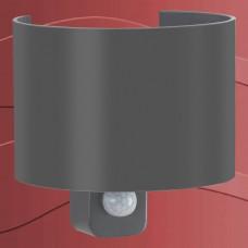 304005TF Led Senzorska zunanja svetilka IP44