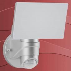 304304TF Led Senzorska zunanja svetilka IP44