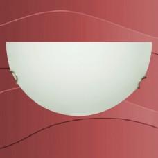3041-1 Stenska, zidna svetilka
