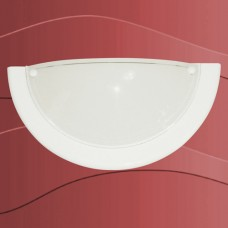 3056-1 Stenska, zidna svetilka