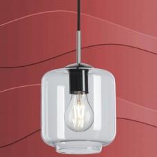 4011-010 Viseča svetilka