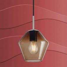 4012-014 Viseča svetilka