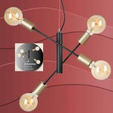 4856-045 Viseča svetilka