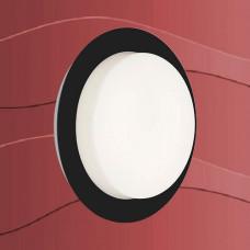3004-015 LED zunanja svetilka