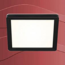 3010-015 Tanek zunanji led panel + ambientalna osvetlitev