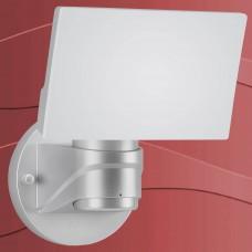 304504TF Led zunanja svetilka IP44