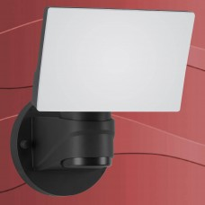 304505TF Led zunanja svetilka IP44