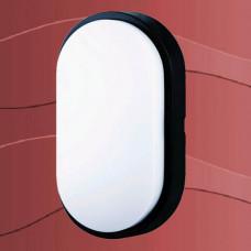 ABBHL-O-14W-BL LED zunanja svetilka IP54-4000K